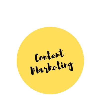 Content Marketing Course In Aligarh