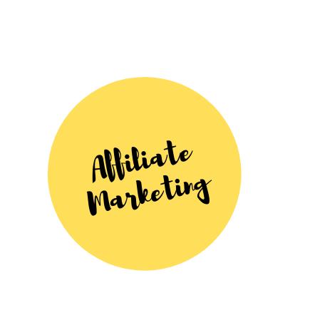 Affiliate Marketing course in aligarh