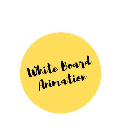 White board Animation in Aligarh