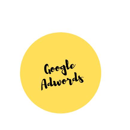 google adword course in aligarh