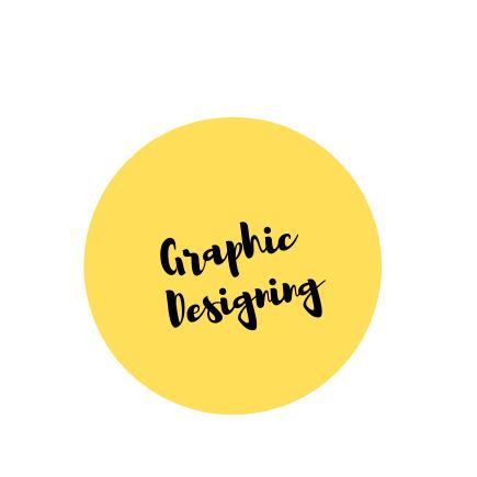 Graphic Designing Course in Aligarh