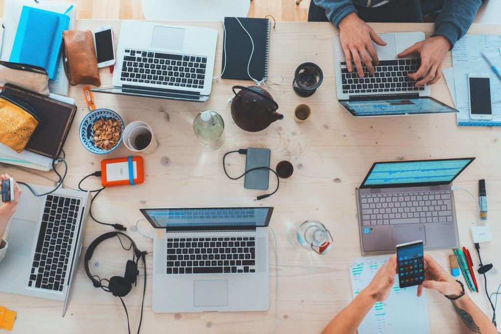 Learn Digital Marketing in ALigarh