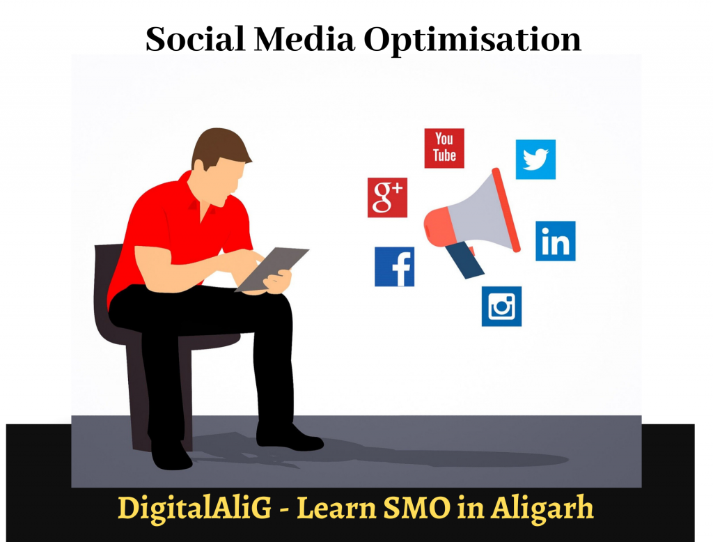 Lean Smo in ALigarh