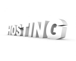 Hosting and Domain in Aligarh with Digitalalig