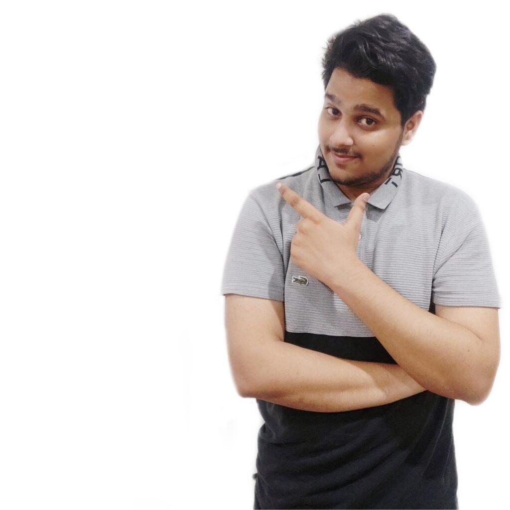 seo expert in Aligarh